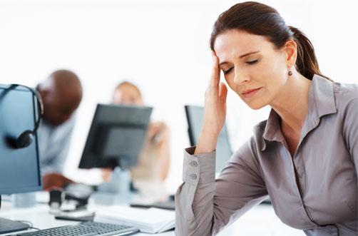 sintomas-de-estres-laboral
